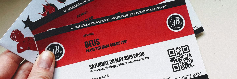 tickets-crop.jpg